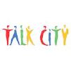 talkcity