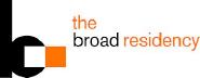 broad-residency